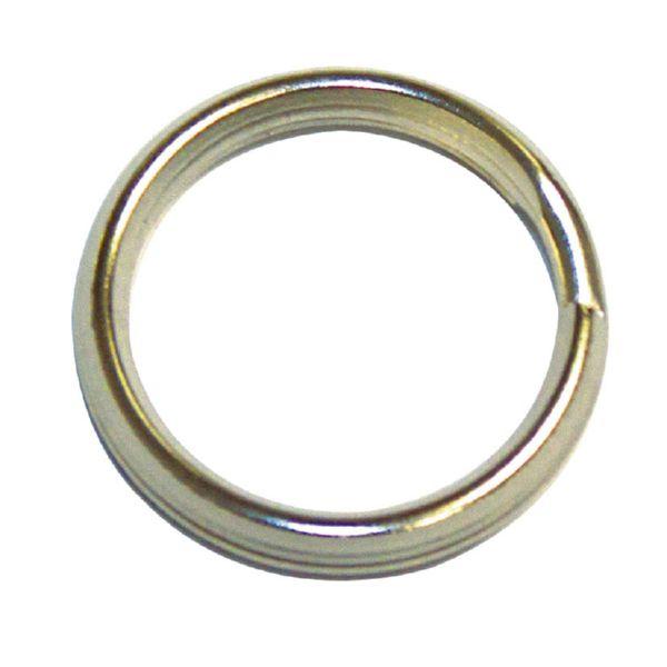 Imagen de producto