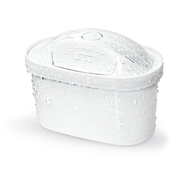 Jarra filtrante Astra Unimax Led.